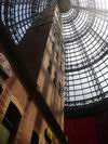 Melbourne Shot tower